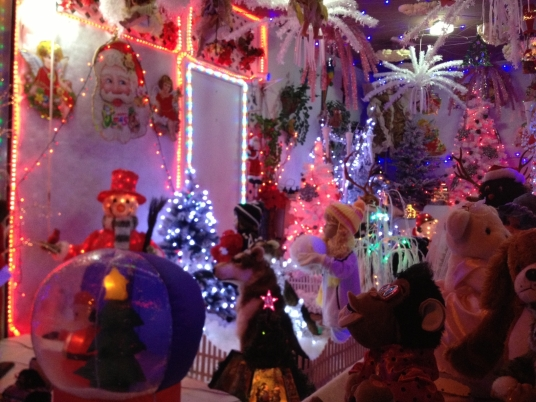 Santa's garden_1