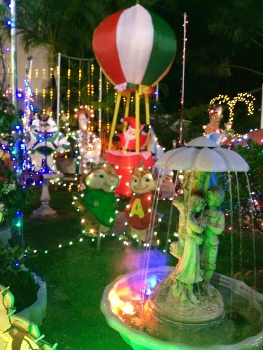 Santa's garden_3