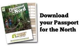 bann_votre_passport_en